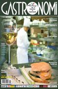 Banyo Mutfak Dergisi 79.Sayı