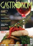 Banyo Mutfak Dergisi 74.Sayı