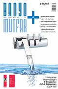 Banyo Mutfak Dergisi 69.Sayı
