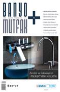 Banyo Mutfak Dergisi 71.Sayı