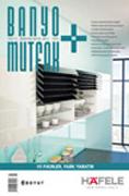 Banyo Mutfak Dergisi 90.Sayı
