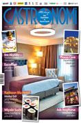 Banyo Mutfak Dergisi 105.Sayı