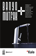 Banyo Mutfak Dergisi 94.Sayı