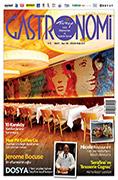 Banyo Mutfak Dergisi 109.Sayı
