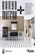 Banyo Mutfak Dergisi 99.Sayı