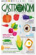 Banyo Mutfak Dergisi 110.Sayı
