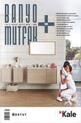 Banyo Mutfak Dergisi 100.Sayı