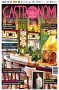 Banyo Mutfak Dergisi 112.Sayı