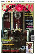 Banyo Mutfak Dergisi 115.Sayı