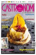 Banyo Mutfak Dergisi 116.Sayı