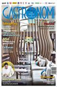 Banyo Mutfak Dergisi 117.Sayı