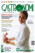 Banyo Mutfak Dergisi 118.Sayı