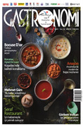 Banyo Mutfak Dergisi 119.Sayı