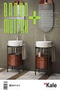 Banyo Mutfak Dergisi 107.Sayı