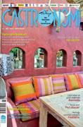 Banyo Mutfak Dergisi 83.Sayı