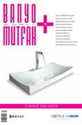 Banyo Mutfak Dergisi 75.Sayı