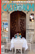 Banyo Mutfak Dergisi 88.Sayı