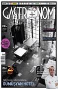 Banyo Mutfak Dergisi 92.Sayı